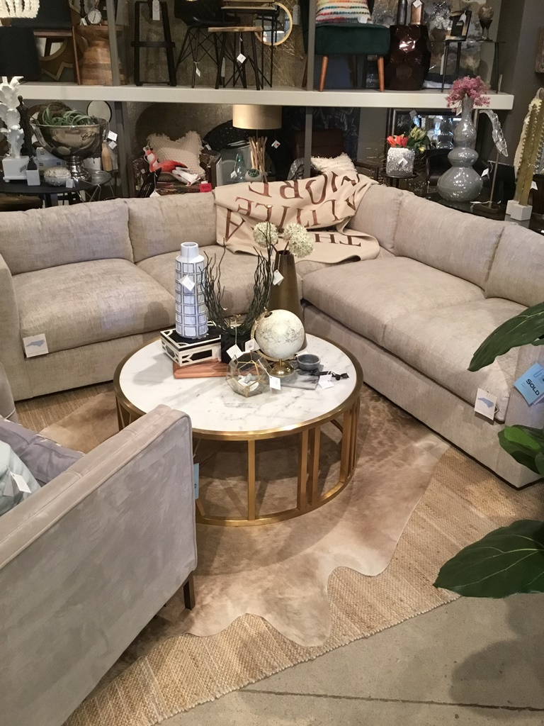 LionheartHomeCollection-Windsor8